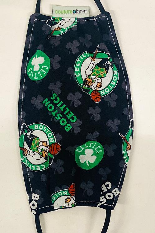Celtics- Logos