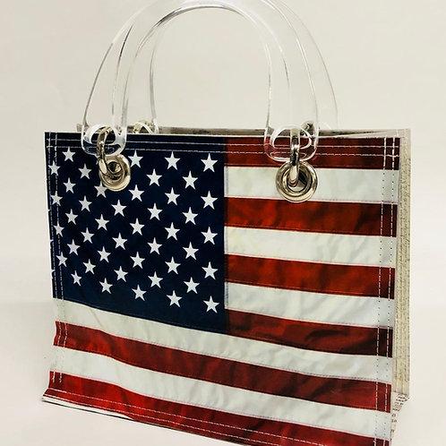COCO - Americana