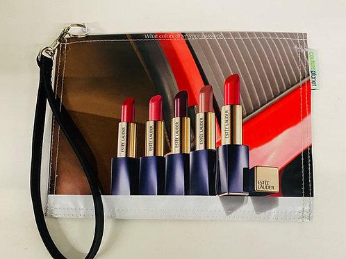 Lauren -Lipstick