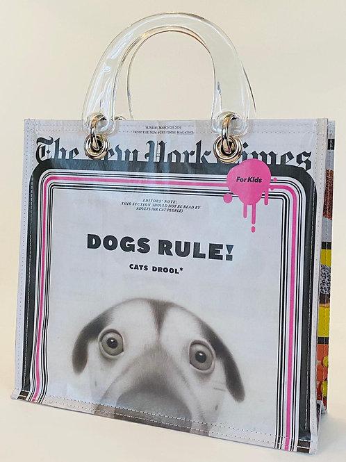 STELLA - Dogs Rule