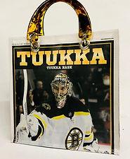 STELLA - Bruins TUUKKA front.jpeg