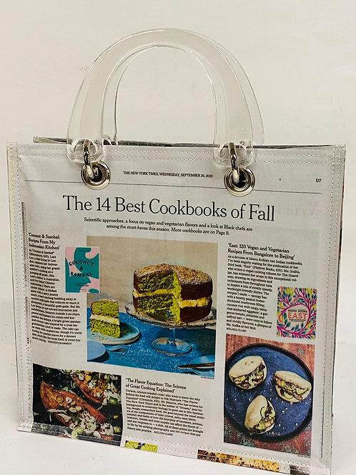 STELLA - The Best Cook Books