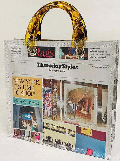 Stella-Thursday Styles NY Shopping