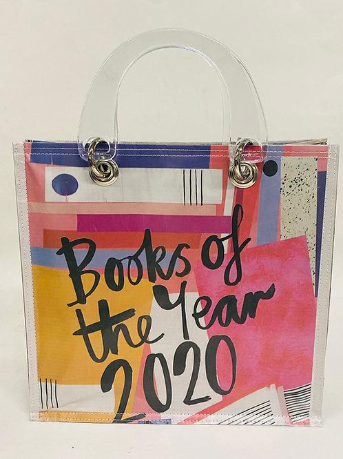 Stella -WSJ Books