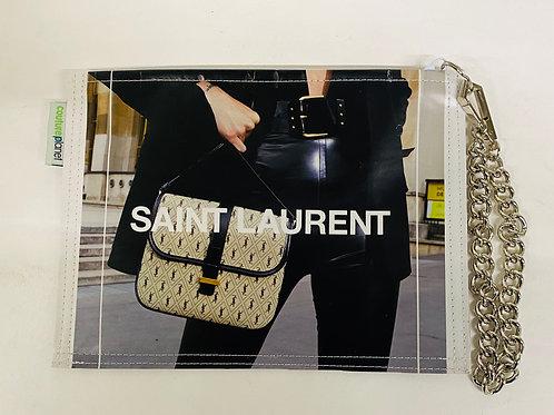 Lauren- SL Paris