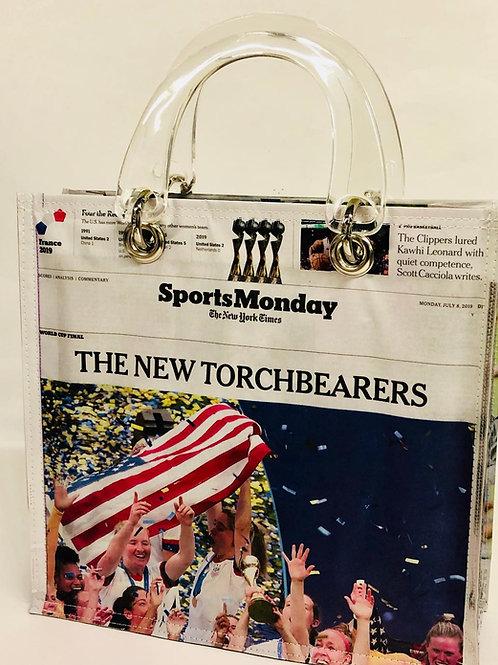 STELLA - The New Torchbearers