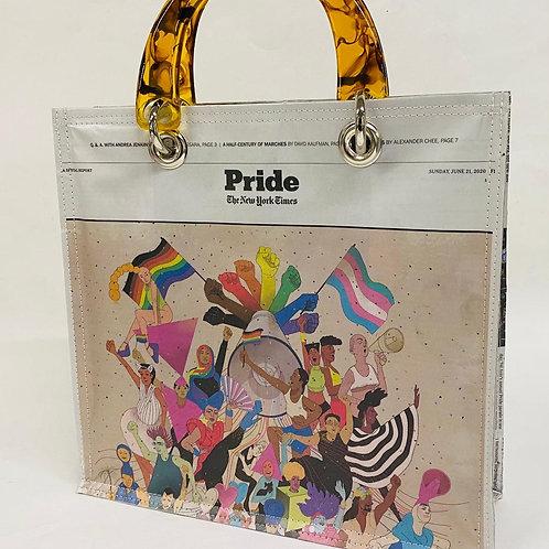 STELLA - Pride