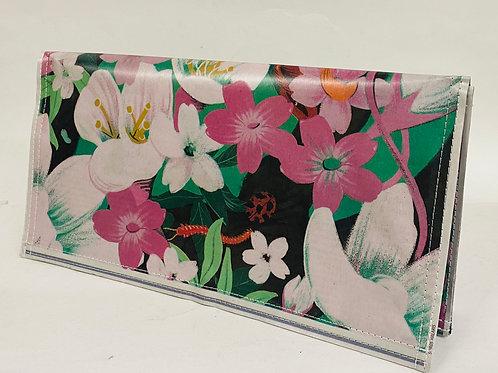 MARILYN -Tropical Flowers