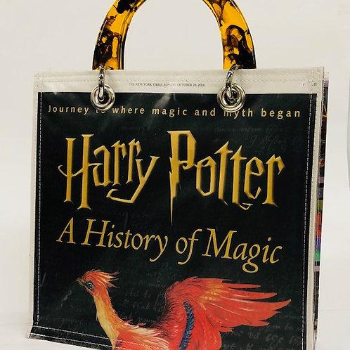 STELLA - Harry Potter