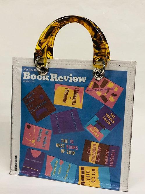 COCO - Best Books 2019