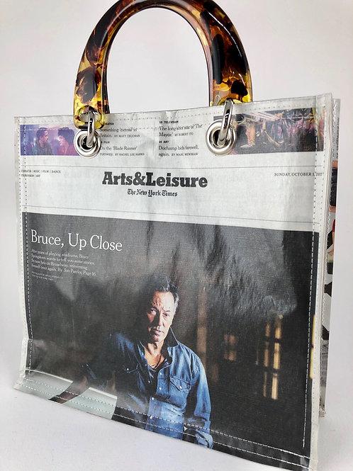 STELLA - Bruce Springsteen