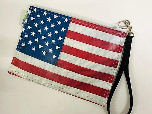 LAUREN - Americana