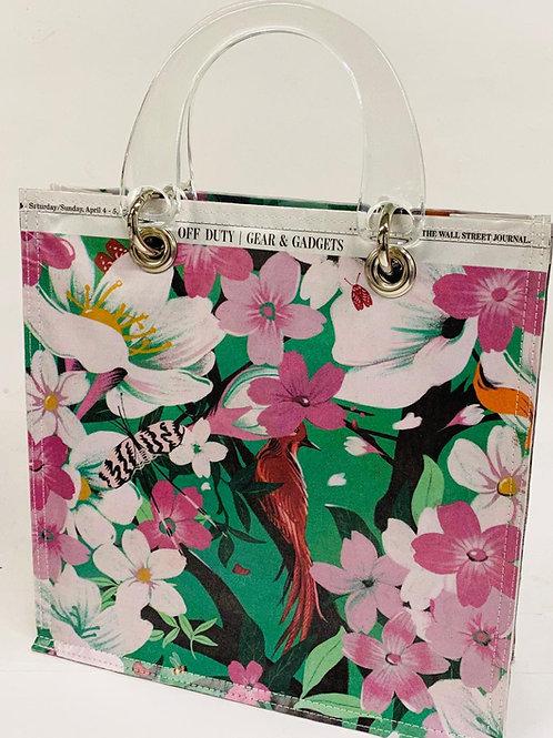 STELLA - Tropical Flowers