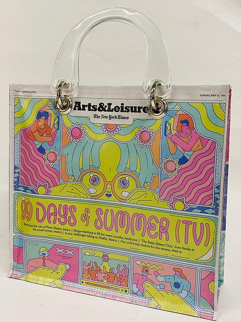 STELLA - Days of Summer (TV)
