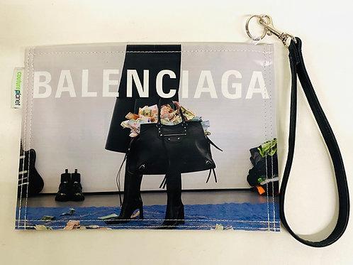 Lauren-Balen Money Bags