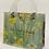 Thumbnail: COCO -Daffodils