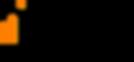 INDR_LOGO_COULEUR_RGB_FOND TRANSPARENT.p