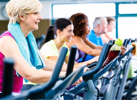 Programme national thérapeutique sport-santé au Luxembourg (PNTSS)