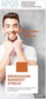 Brochure APGS - 1er couv- janvier 2020.j