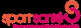 Logo_SportSante03-fr.png