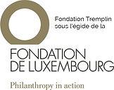 FONDELUX_LOGO_Q Fondation tremplin.jpg