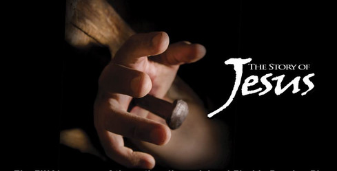 story of jesus.JPG
