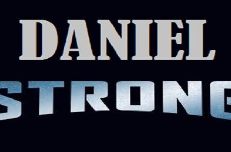 Daniel Strong