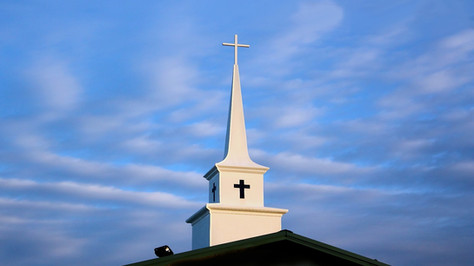 architecture-small-church-steeple.jpg