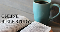 online-bible-study-pic.png