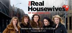 the-real-housewives-of-new-york-city-logo