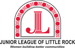 JLLR_Logo_tag