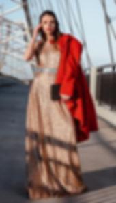 gownonbridg_edited.jpg