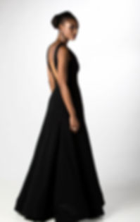 Romas by Linda Rowe Thomas, Women's Fashion, Gowns, formal, fashion designer, Little Rock