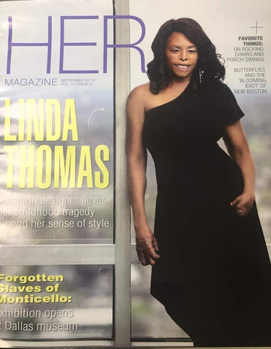 lindas magazine cover.jpg