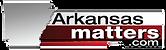 arkansasmatters-100px-min - Copy.png