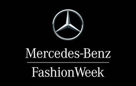 mercedes-benz-fashion-week-new-york-logo-black