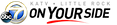 katv-header-logo.png