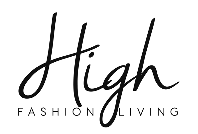 high fashion living - Copy