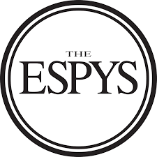 Espys
