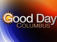 goodday columbus - Copy