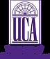 Romas by Linda Rowe Thomas, Internship program, colleges, UCA, University of Central Arkansas