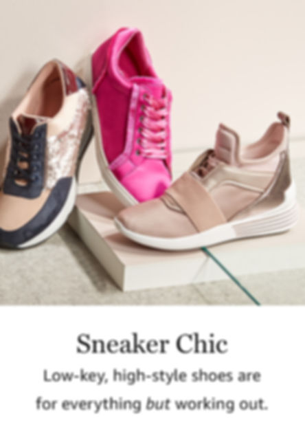Linda Rowe Thomas, fashion designer, favorite things, shop, amazon