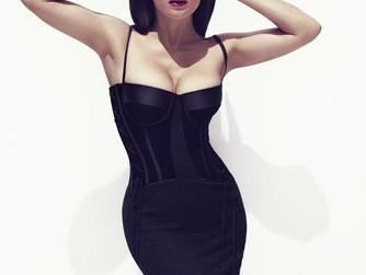 LBD for Every Body Type