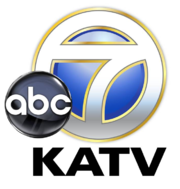 KATV-Logo