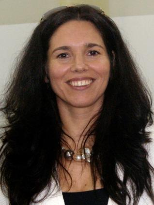 Susana Esculcas