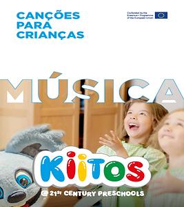 Capa_do_livro_Musica_para_Crianças.png