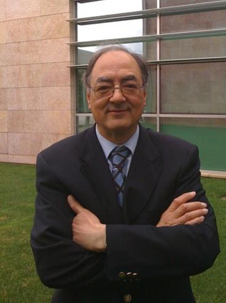 João Formosinho
