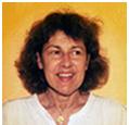 Isabel Elvas