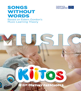 Capa do livro_Songs Whithout Words.png