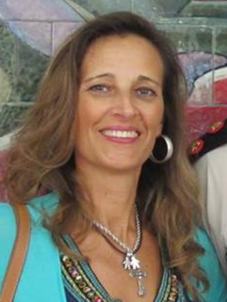 Isabel Fialho